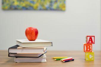 Zmiany w szkołach od 1 września dla dzieci i rodziców.