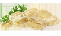Dania kuchni polskiej, które warto polecić belgijskim przyjaciołom