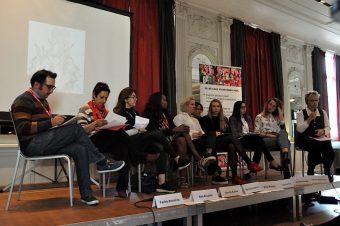 IV Kongres Kobiet