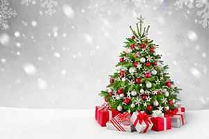 Bożonarodzeniowe pojednanie